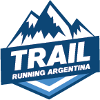 Trail Running Argentina