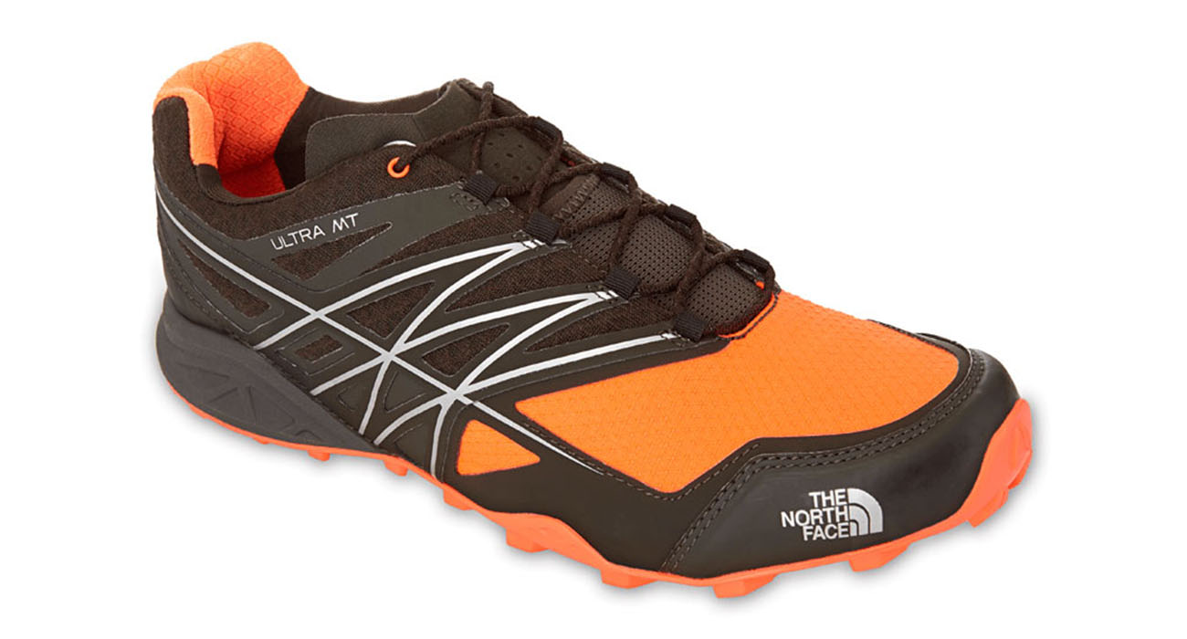 salomon trail running shoes reviews argentina
